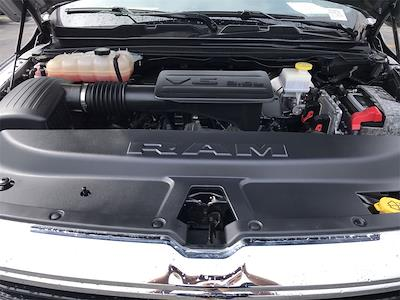 2019 Ram 1500 Crew Cab 4x4, Pickup #J211019B - photo 11
