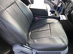 2013 Ford F-150 SuperCrew Cab 4x4, Pickup #J211078B - photo 12