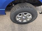 2013 Ford F-150 SuperCrew Cab 4x4, Pickup #J211078B - photo 18