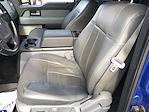 2013 Ford F-150 SuperCrew Cab 4x4, Pickup #J211078B - photo 21