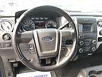 2013 Ford F-150 SuperCrew Cab 4x4, Pickup #J211078B - photo 26