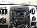 2013 Ford F-150 SuperCrew Cab 4x4, Pickup #J211078B - photo 27