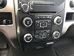 2013 Ford F-150 SuperCrew Cab 4x4, Pickup #J211078B - photo 29