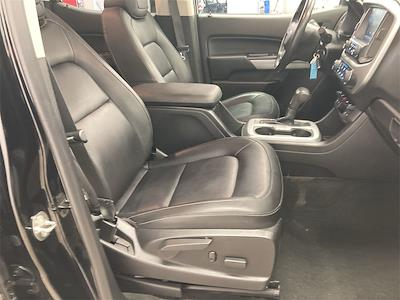 2015 Chevrolet Colorado Crew Cab 4x4, Pickup #J211102B - photo 12