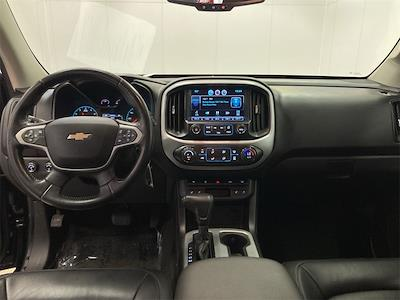 2015 Chevrolet Colorado Crew Cab 4x4, Pickup #J211102B - photo 26