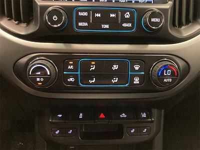 2015 Chevrolet Colorado Crew Cab 4x4, Pickup #J211102B - photo 30