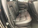 2015 Chevrolet Colorado Crew Cab 4x4, Pickup #J211102B - photo 14