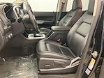 2015 Chevrolet Colorado Crew Cab 4x4, Pickup #J211102B - photo 22