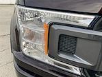 2018 Ford F-150 SuperCrew Cab 4x4, Pickup #J211157A - photo 10