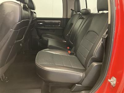 2018 Ram 1500 Crew Cab 4x4, Pickup #J211187A - photo 22