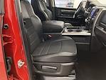 2018 Ram 1500 Crew Cab 4x4, Pickup #J211187A - photo 14