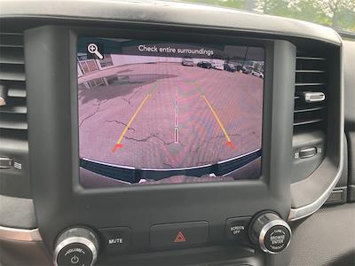 2019 Ram 1500 Crew Cab 4x4,  Pickup #J211199G - photo 29
