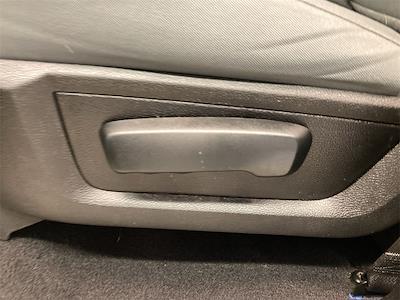 2019 Ram 1500 Quad Cab 4x4, Pickup #J211235A - photo 25