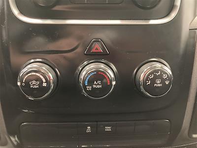 2019 Ram 1500 Quad Cab 4x4, Pickup #J211235A - photo 32