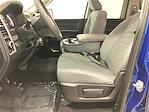 2019 Ram 1500 Quad Cab 4x4, Pickup #J211235A - photo 24
