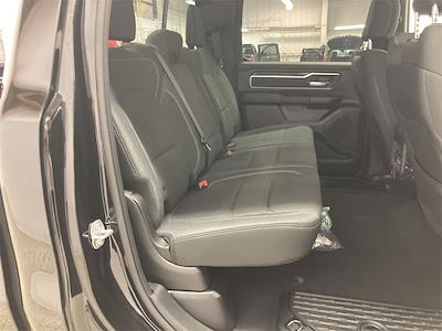 2019 Ram 1500 Crew Cab 4x4, Pickup #J211242A - photo 15