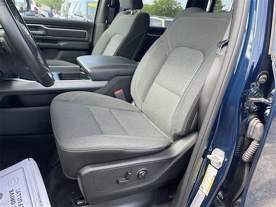 2019 Ram 1500 Crew Cab 4x4, Pickup #J211262B - photo 24