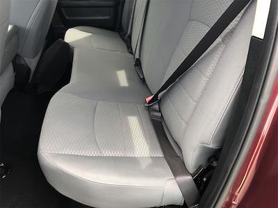 2018 Ram 1500 Quad Cab 4x4,  Pickup #J211272A - photo 20