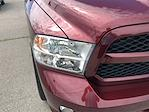 2018 Ram 1500 Quad Cab 4x4,  Pickup #J211272A - photo 11