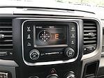 2018 Ram 1500 Quad Cab 4x4,  Pickup #J211272A - photo 30