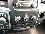 2018 Ram 1500 Quad Cab 4x4,  Pickup #J211272A - photo 31