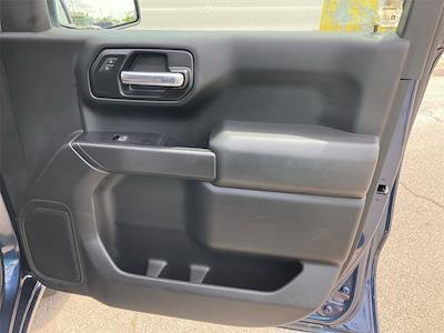 2019 Chevrolet Silverado 1500 Crew Cab 4x4, Pickup #J211276A - photo 13