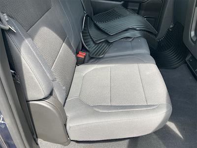 2019 Chevrolet Silverado 1500 Crew Cab 4x4, Pickup #J211276A - photo 14