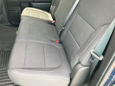 2019 Chevrolet Silverado 1500 Crew Cab 4x4, Pickup #J211276A - photo 19
