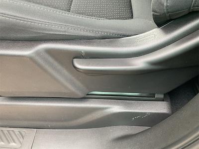 2019 Chevrolet Silverado 1500 Crew Cab 4x4, Pickup #J211276A - photo 22