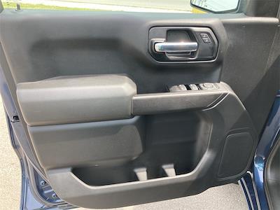2019 Chevrolet Silverado 1500 Crew Cab 4x4, Pickup #J211276A - photo 23