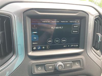 2019 Chevrolet Silverado 1500 Crew Cab 4x4, Pickup #J211276A - photo 27
