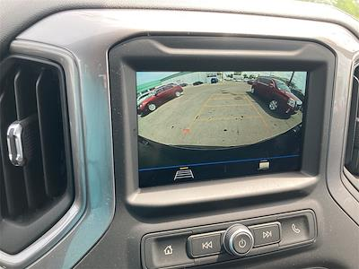 2019 Chevrolet Silverado 1500 Crew Cab 4x4, Pickup #J211276A - photo 28