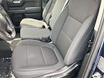 2019 Chevrolet Silverado 1500 Crew Cab 4x4, Pickup #J211276A - photo 21