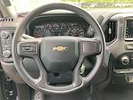 2019 Chevrolet Silverado 1500 Crew Cab 4x4, Pickup #J211276A - photo 26