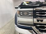 2017 Silverado 1500 Double Cab 4x4,  Pickup #J211276C - photo 10