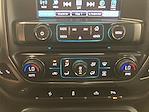 2017 Silverado 1500 Double Cab 4x4,  Pickup #J211276C - photo 30
