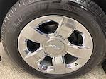 2017 Silverado 1500 Double Cab 4x4,  Pickup #J211276C - photo 34