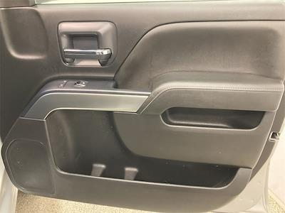 2018 Chevrolet Silverado 1500 Double Cab 4x4, Pickup #J211281A - photo 13