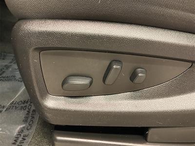 2018 Chevrolet Silverado 1500 Double Cab 4x4, Pickup #J211281A - photo 23