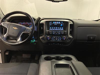 2018 Chevrolet Silverado 1500 Double Cab 4x4, Pickup #J211281A - photo 26