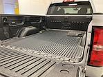 2018 Chevrolet Silverado 1500 Double Cab 4x4, Pickup #J211281A - photo 18