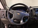 2018 Chevrolet Silverado 1500 Double Cab 4x4, Pickup #J211281A - photo 27