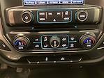 2018 Chevrolet Silverado 1500 Double Cab 4x4, Pickup #J211281A - photo 30