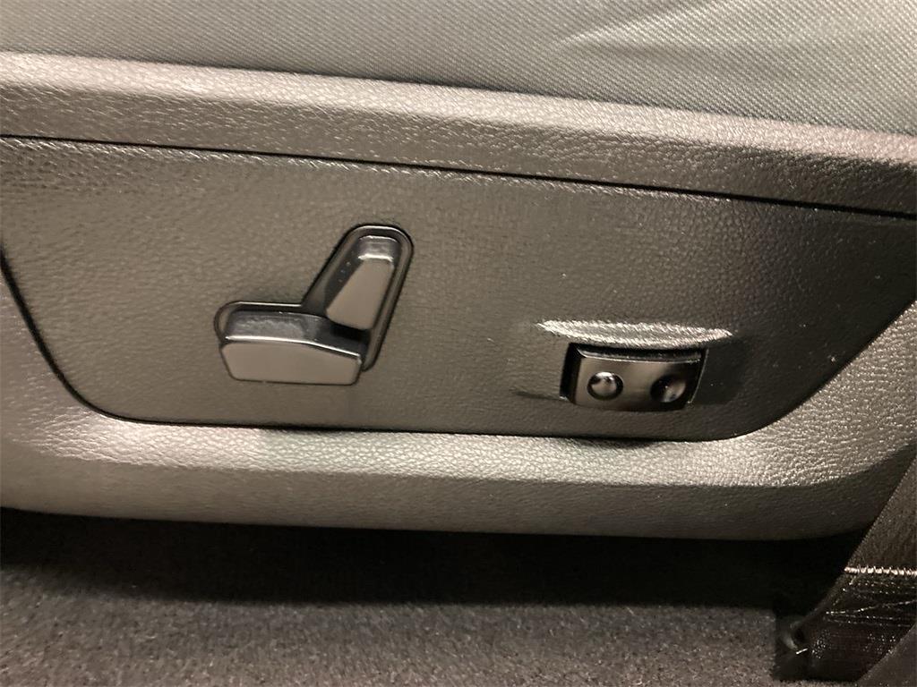 2018 Ram 1500 Quad Cab 4x4, Pickup #J211287A - photo 25