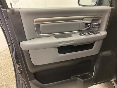 2018 Ram 1500 Quad Cab 4x4, Pickup #J211287A - photo 26