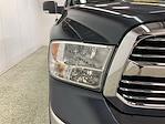 2018 Ram 1500 Quad Cab 4x4, Pickup #J211287A - photo 12