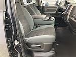 2018 Ram 1500 Quad Cab 4x4, Pickup #J211287A - photo 14