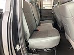 2018 Ram 1500 Quad Cab 4x4, Pickup #J211287A - photo 16