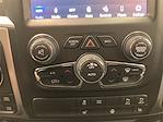 2018 Ram 1500 Quad Cab 4x4, Pickup #J211287A - photo 32