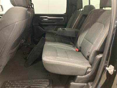 2019 Ram 1500 Crew Cab 4x4, Pickup #J211295A - photo 22